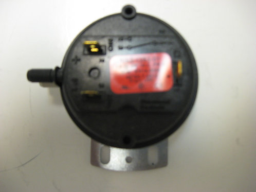"""11-0417 RBI Low Air Pressure  Switch .42"""" WC"""