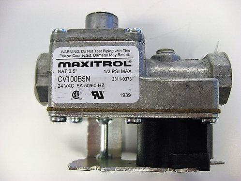 CV100B5N RBI 24V Solenoid Valve