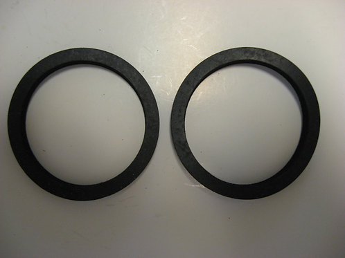 "FPG2054 2"" Flange Gaskets for B&G and TACO"