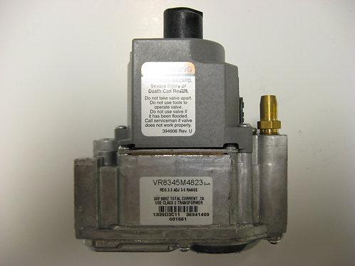 """007424F Raypak / Honeywell ¾"""" 24V Gas Valve"""