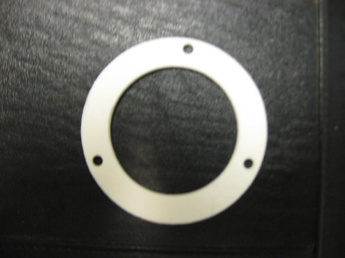 21-2011 RBI Burner Gasket 10 Pack