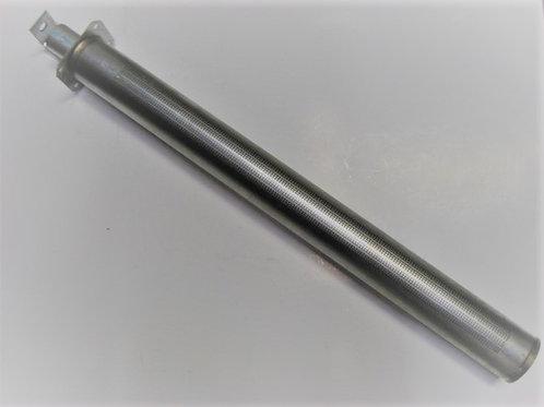 100135316 Lochinvar Burner W/ Fitting