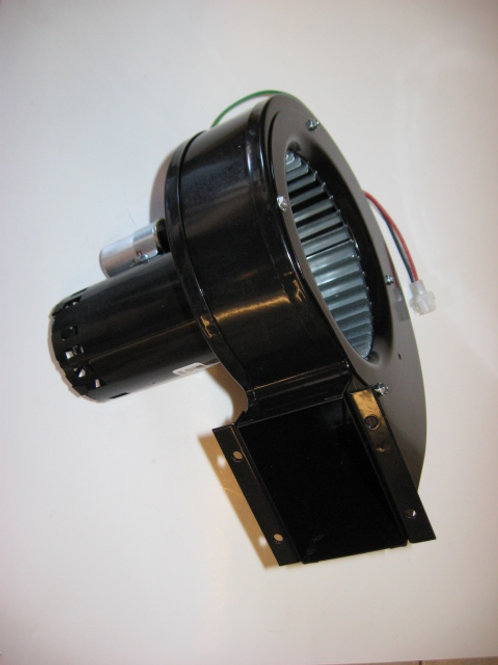 FAN2010 Lochinvar Blower CFII/IE/IIE