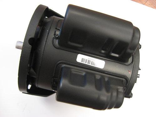 560751750R 3/4 HP Flynt Motor