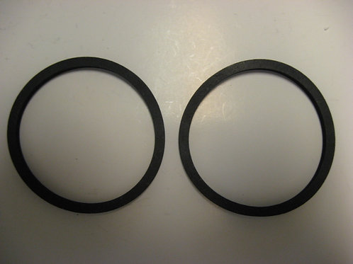 "FPG4557 3"" Flange Gaskets for B&G and Armstrong"