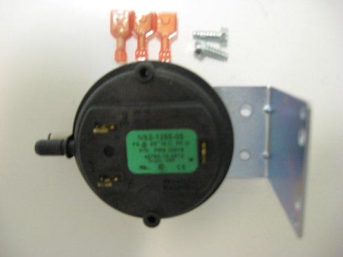 """PRS30015 Lochinvar Air Pressure Switch .95"""" WC"""