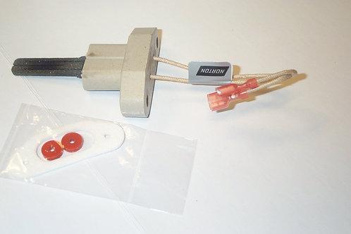 007400F Raypak Hot Surface Igniter