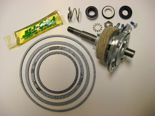 CAR-ABCD-100 Bearing Cartridge Kit  Replaces All Armstrong Models