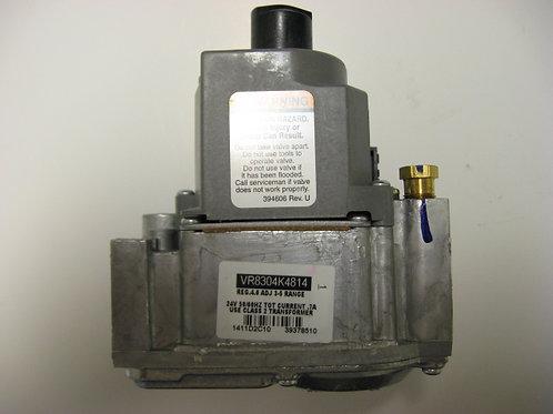 "VR8304K4814 Honeywell ¾"" 24V Gas Valve"
