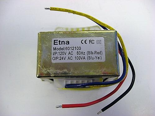 007494F Raypak 100 VA Transformer
