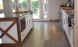 Williams' kitchen 05 (12)