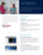 Dynamics 365 Customer Service Datasheet