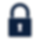 ABD Rental Management Security Icon.png