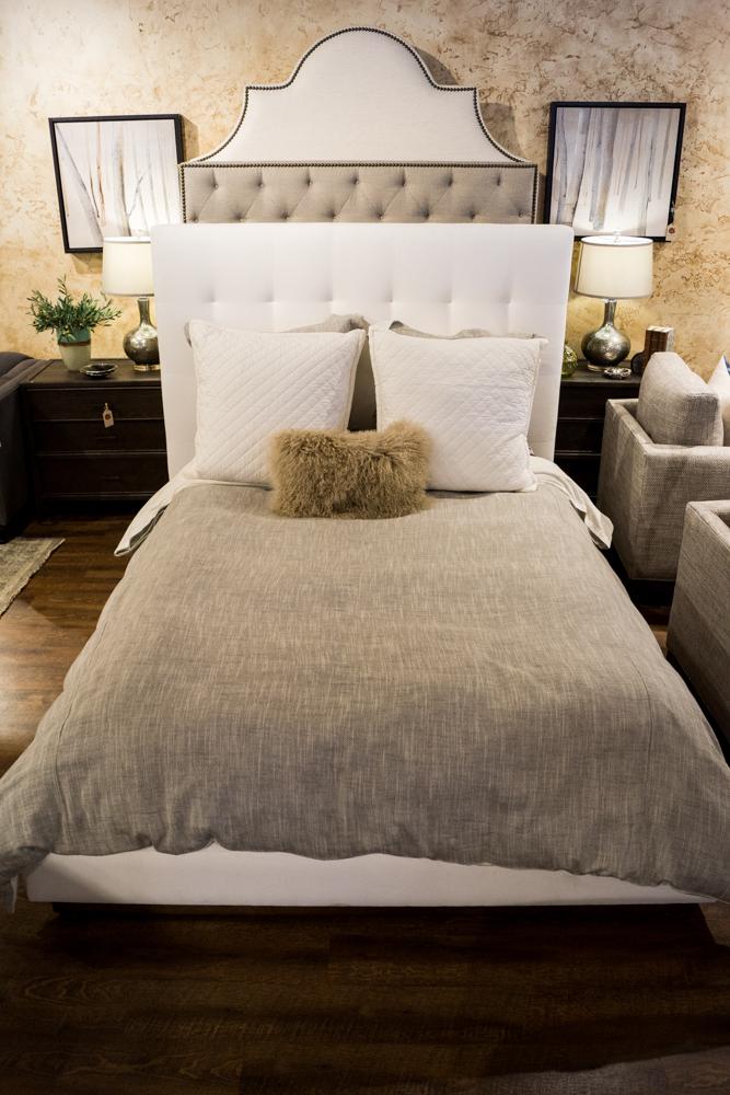 Haven Home Style bedroom sets in Bend Oregon