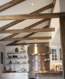 Williams' kitchen 05 (14)