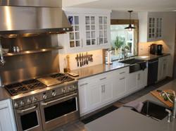 Williams' kitchen 05 (8)