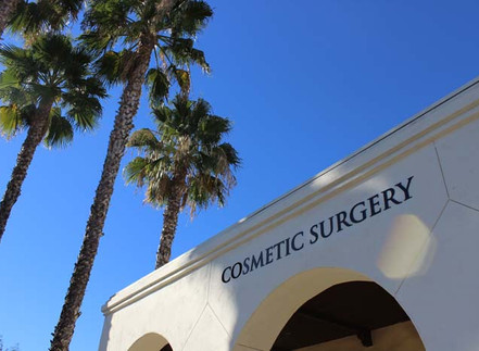 Cosmetic Procedures Your Insurance May Cover