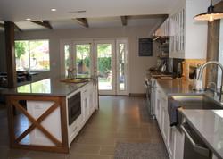 Williams' kitchen 05 (19)