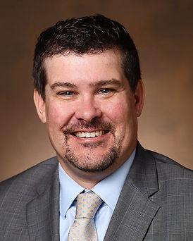 Brian R. Carlsonheadshot