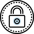 Benefits Icon (1).png