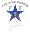 Fun Star Fitness Logo