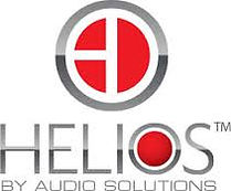 In Tune Audio and Video Specialist
