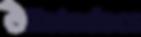 Zetadocs_LHN_web_170x44.png