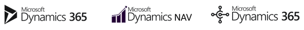 Microsoft Dynamics 365 business central Dynamics NAV Finance and Operations