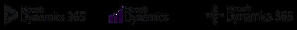 Microsoft Logos (1).png
