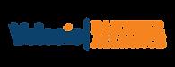 Velosio_Partner-Alliance_Color-e15293493