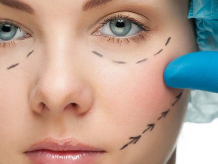 Is Plastic Surgery Worth it? – Psychological Effects From the Knife