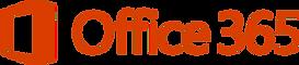 Microsoft Office logo.png