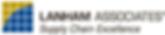 Lanham Associates Logo.png