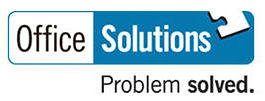 Office_Solutions_logo.jpg