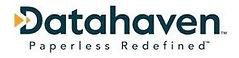 Datahaven4Dynamics Logo.jpg