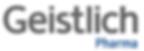 Geistlich Pharma Logo.png