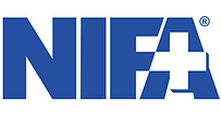 NIFA Logo.png
