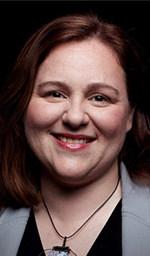 Regina Holliday, Artist and Activist, The Walking Gallery