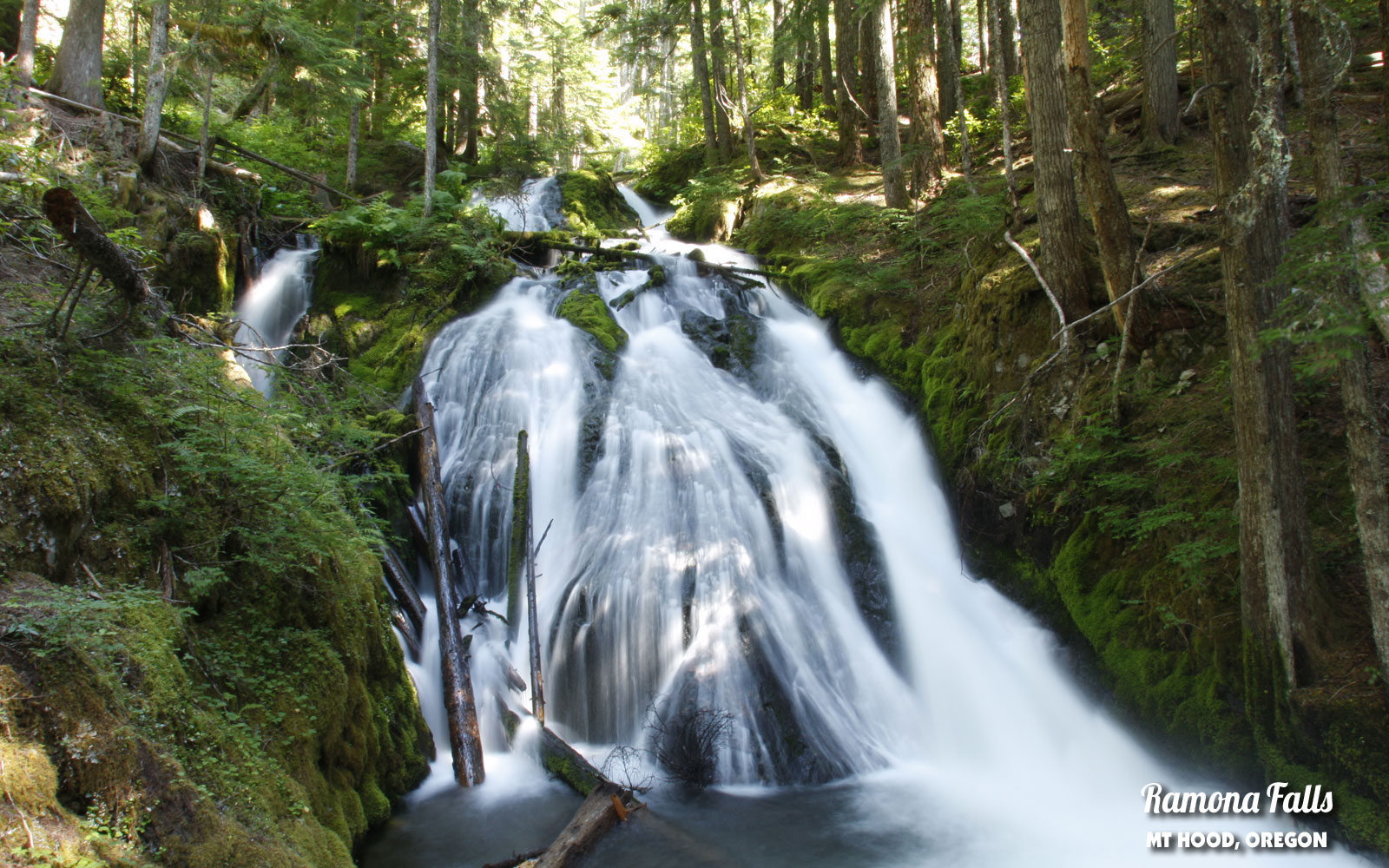 3-ramona-falls-mt-hood-oregon