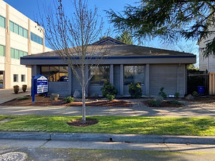 General Practice Office for sale in Albany Oregon