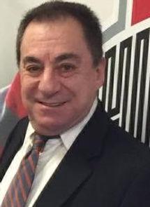 Larry Chiff Bmi CEO.jpg