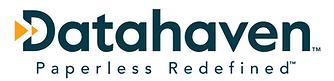 DataHaven Logo.png