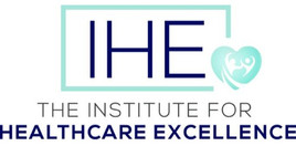 The Institute For Healthcare Excellence