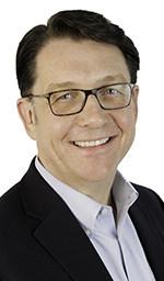Richard Corder, MHA, FACHE, CPXP, TiER1 Healthcare