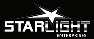 Starlight Enterprises Lighting snow removal window washing Truckee California
