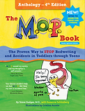MOP Anthology 4th edition cover.png