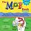 Thumbnail: The M.O.P. Book: Anthology 4th Edition (PDF)
