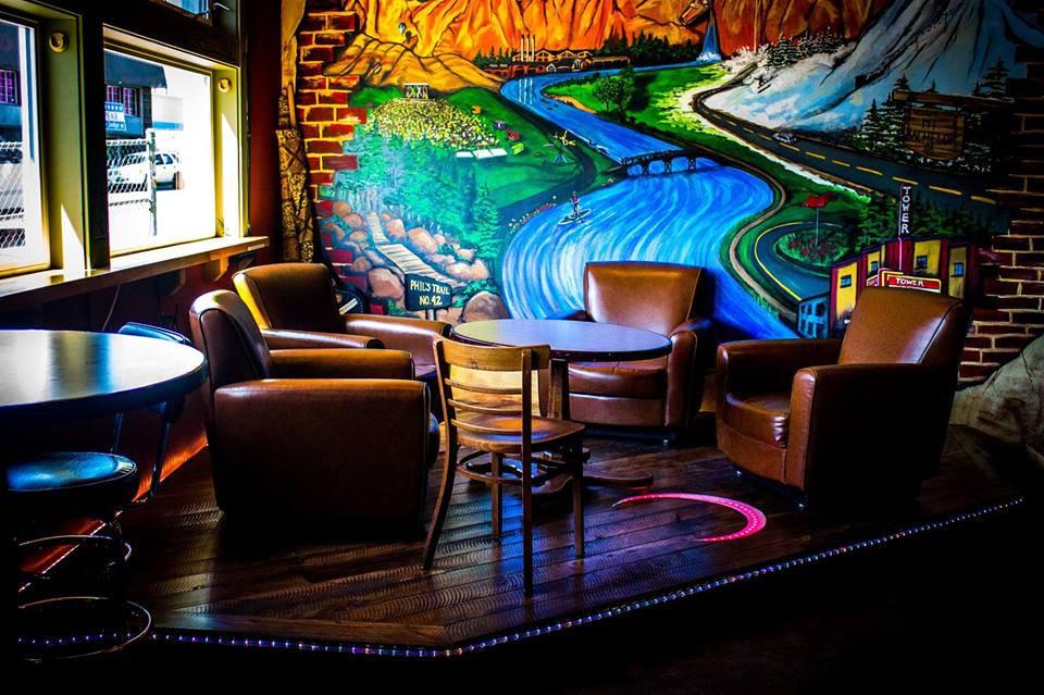 silvermoon-pub-mural.jpeg