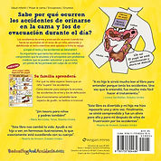 Spanish Back Cover Accidents.jpg