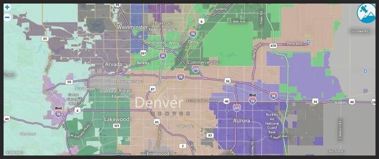 map-826363-edited